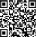 水戸京成ホテル携帯サイト QRコード